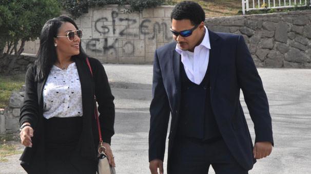 ABD'li iki kardeş Türk iş adamının çocuğu olduğunu iddia ediyor