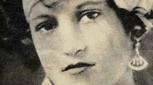 Sevdiği kadının cesediyle 7 yıl yaşadı - Resim: 2