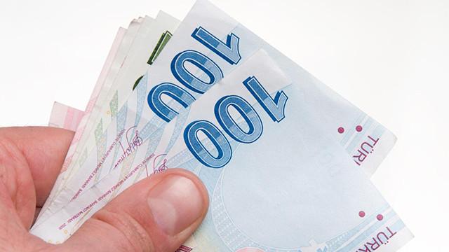 SGK'dan emekli maaşı müjdesi ! 5 gün içinde hesaplara yatacak
