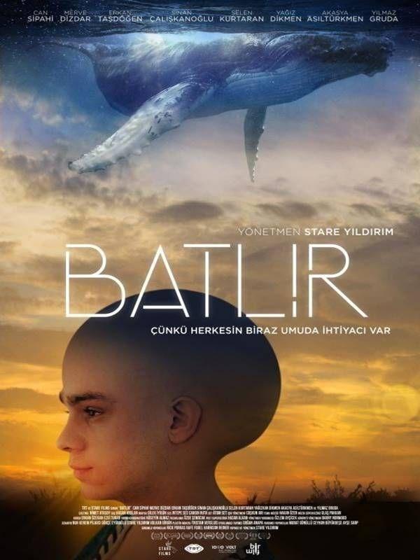 Müslüm Filmi Rekora Koşuyor Kaç Kişi Izledi Haber3