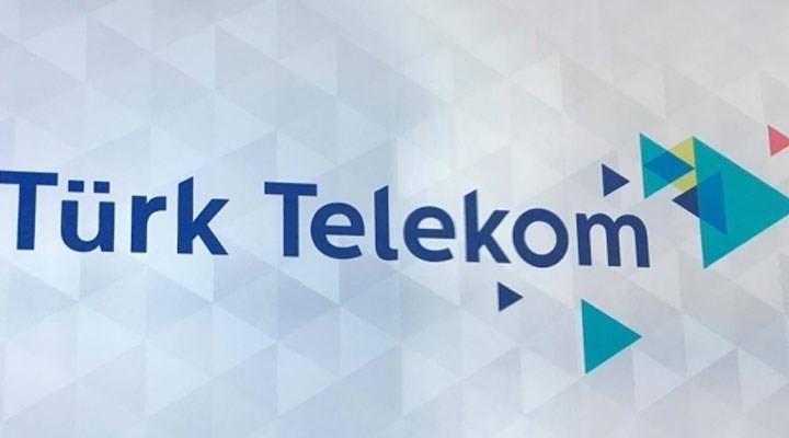 Türk Telekom'a borcu olanlara müjde: Faizler siliniyor!