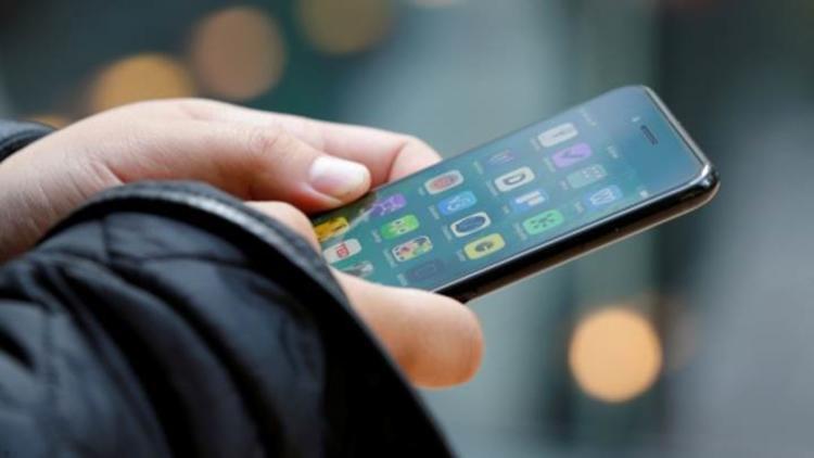 Akıllı telefonların sonu mu geliyor ?