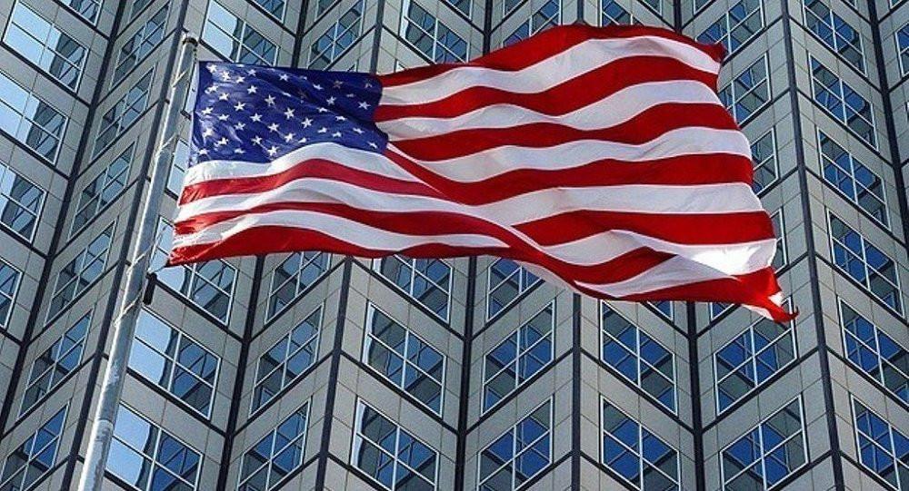 ABD'den öldürülen Cemal Kaşıkçı hamlesi !