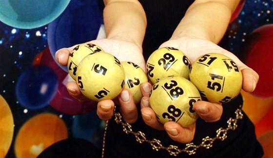 Sayısal Loto 17 Kasım çekilişi yapıldı; işte şanslı rakamlar
