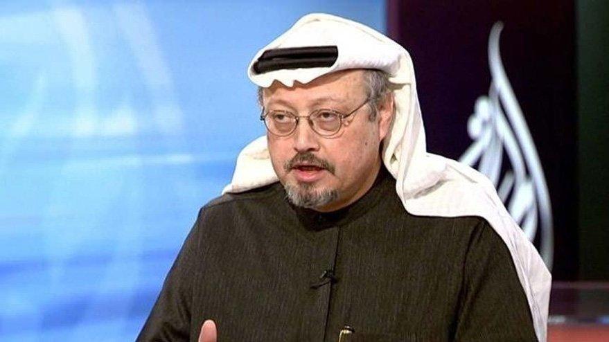Suudi Arabistan'a bir yaptırım daha geliyor