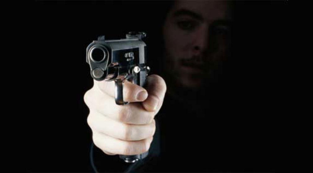 Astsubay cinayetinden saadet zinciri çıktı