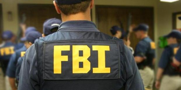 Samsun'da sapık operasyonu ! FBI buldu, polis yakaladı