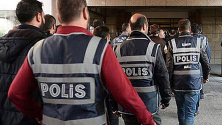 2 işadamı daha FETÖ'den tutuklandı