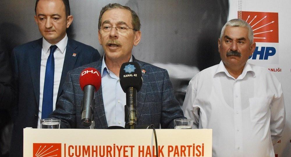 Nagehan Alçı'dan dikkat çeken Abdüllatif Şener iddiası