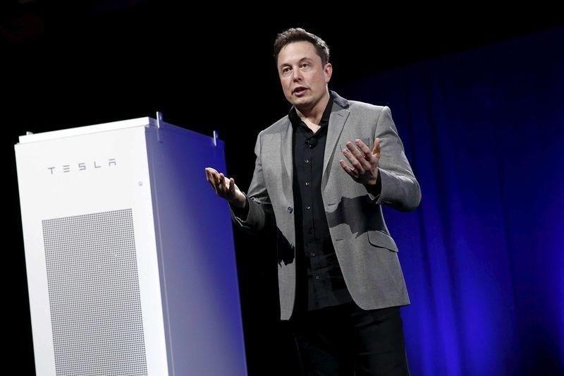 Dünyanın en çok kazanan CEO'ları ! Elon Musk fark attı