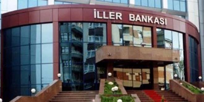 En borçlu belediyeler AK Partili çıktı