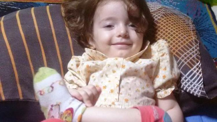 Üvey babası öldüresiye dövmüştü ! Öz babadan kan donduran iddia