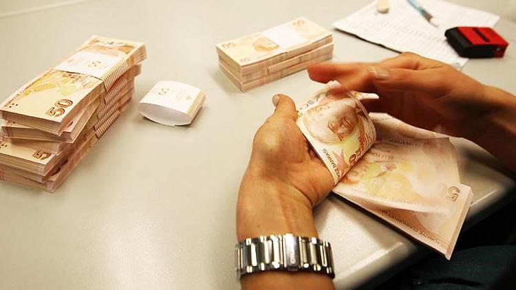 Vergi, harç ve cezalar ne kadar artacak ? 2019 zamları belli oldu