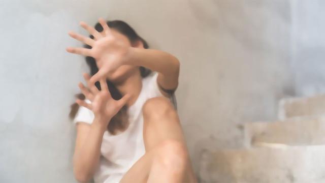 Öz kızına cinsel istismar zanlısı babadan şoke eden savunma