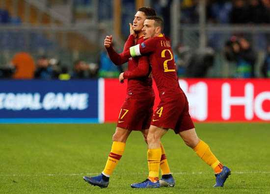 Cengiz Ünder bu golü kaçırınca İspanyol gazeteci coştu