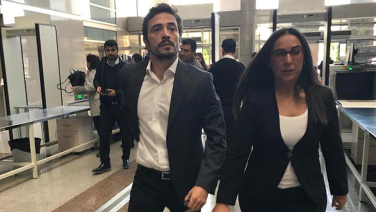 Ahmet Kural'dan yeni açıklama: Asılsız iftira, yargısız infaz