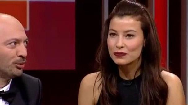 Ceyhun Yılmaz'a 5 ay 2 gün hapis cezası