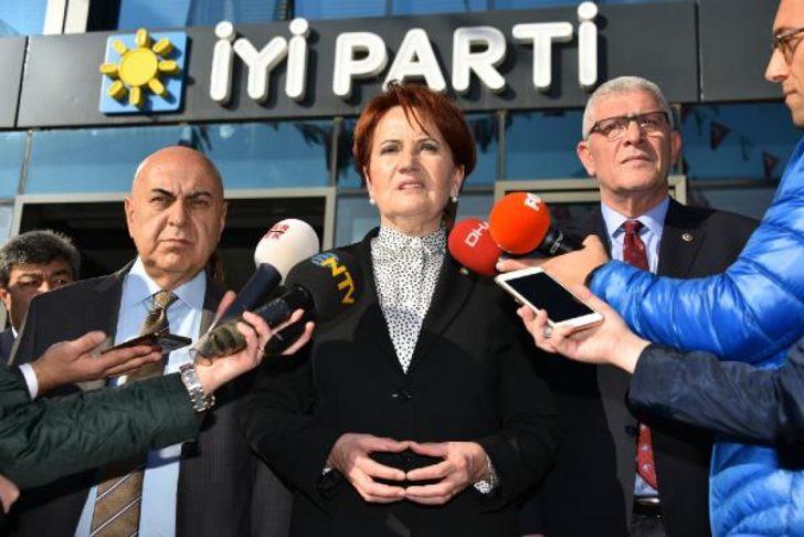 AK Parti ile HDP yeniden çözüm sürecini mi konuşuyor ?