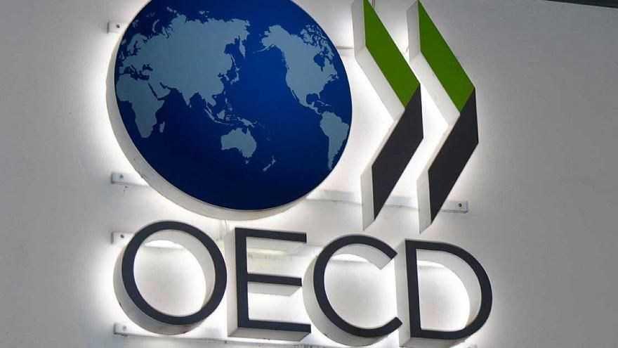 OECD'den antibiyotiklere dirençli bakteri uyarısı (Türkiye riskli ül