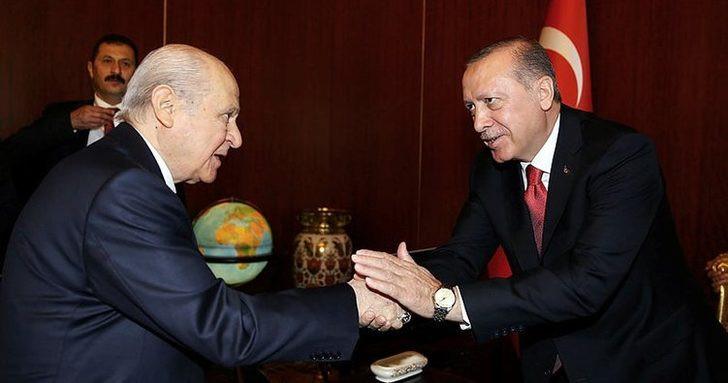 AK Parti'den MHP'ye 5 ilde destek jesti