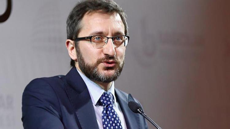 Türkiye'den Suudi Arabistan'a tepki: ''Hayal kırıklığı''