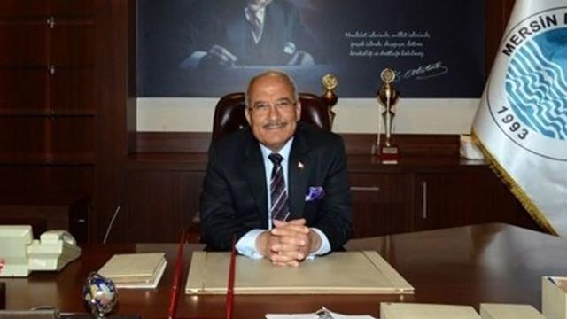 MHP'den istifa eden belediye başkanından adaylık kararı