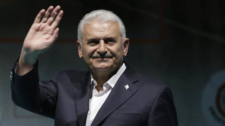 Ankara'da günün iddiası: Binali Yıldırım vazgeçti !