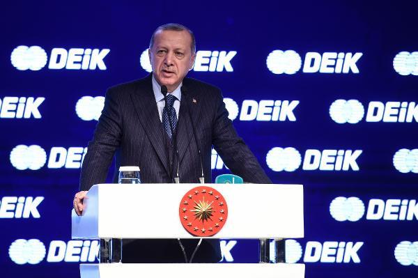 Erdoğan'dan Metin Akpınar'a: Bedelini ödeyecek