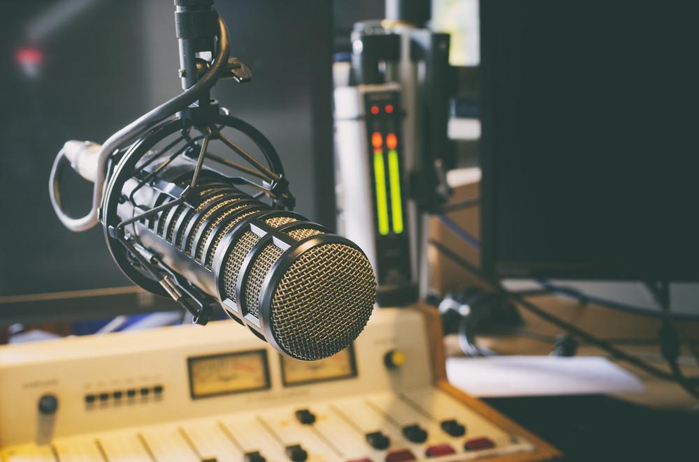 RTÜK açıkladı: 50 radyo kanalı kapanacak !