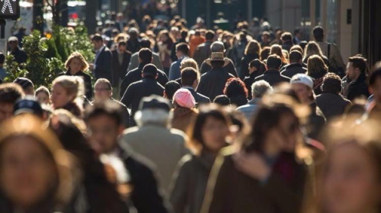 İŞKUR 1 milyon 57 bin kişiye istihdam sağladı