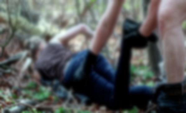 Liseli öğrenciye tecavüz etti !