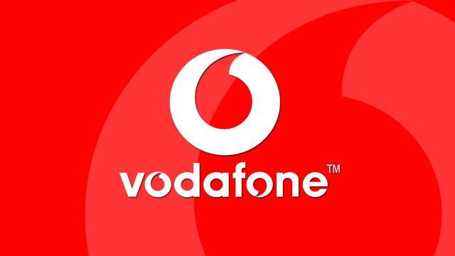 Vodafone: ''İnternet paylaşımından ücret alınmayacak !''
