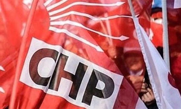 CHP'nin yerel seçim sloganları belli oldu