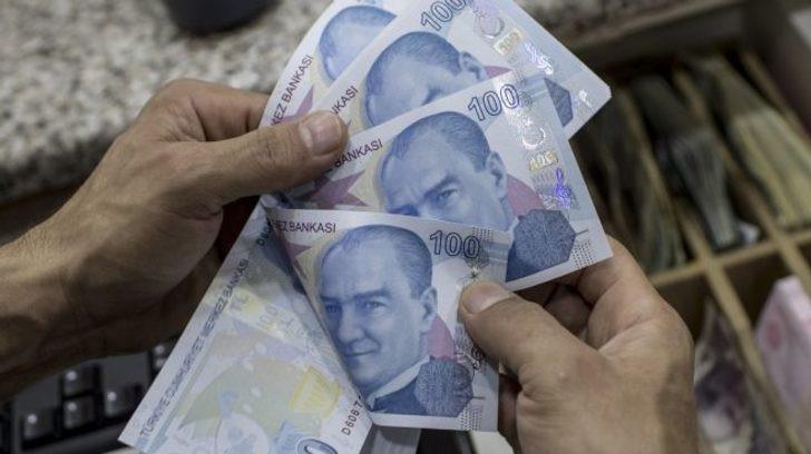 Bankaların eli vatandaşın gırtlağında: Batık kredide büyük artış !