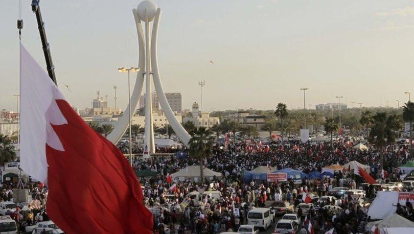 Bir ülke daha Suriye'de büyükelçilik açtı
