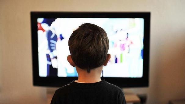 TV ve radyoda yeni dönem ! O reklamlar yasaklandı