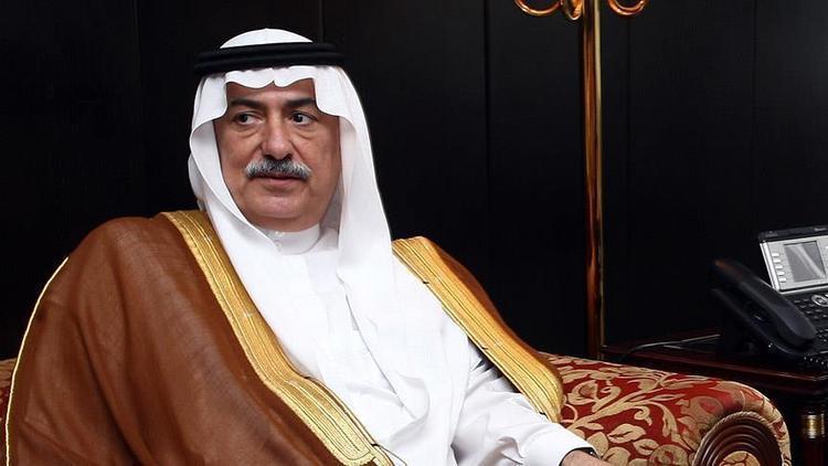 Yeni Dışişleri Bakanı'ndan Kaşıkçı açıklaması