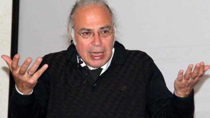 Yavuz Dizdar'dan kanser teşhisleri hakkında vahim iddia
