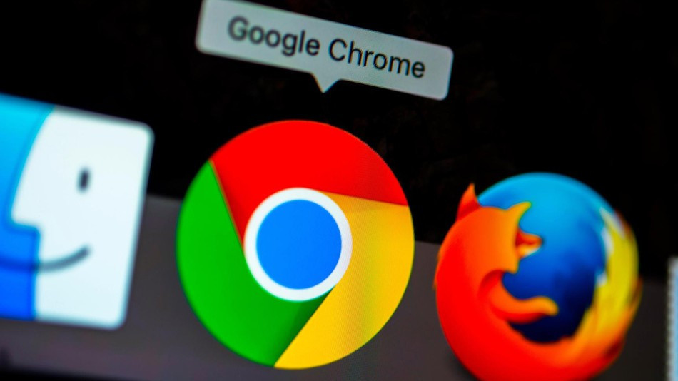 Google Chromeda gizli mod