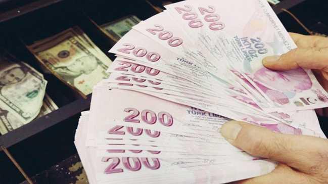 Emekli maaş zamları belli oldu ! İşte zam oranı