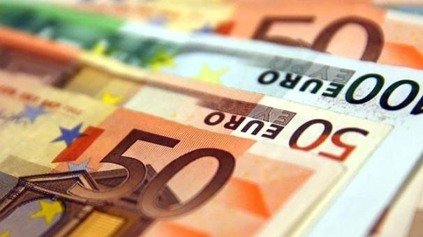 Milyonlarca euroluk hibeye başvurular başladı