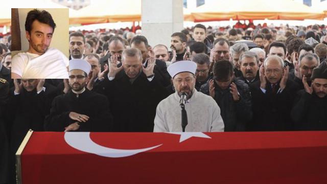 Mehmetçik Vakfı o bağışı kabul etmedi