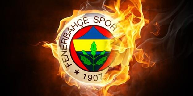 Fenerbahçe'de sürpriz ayrılık ! Sözleşmesi feshedildi...