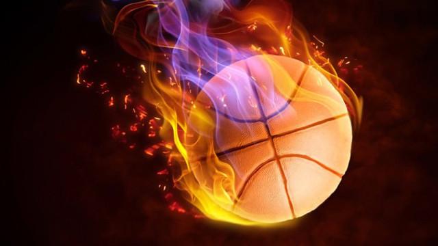 Basketbol A Milli Takımı kadrosu açıklandı