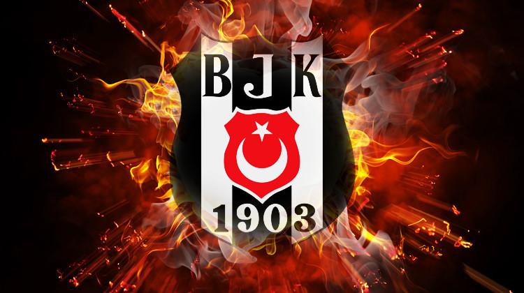 Beşiktaş'a müthiş gelir ! 8 milyon TL...