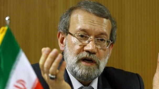 İran'dan bomba iddia ! ''ABD DEAŞ'lıları helikoptere bindirip...''
