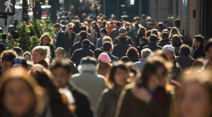 TÜİK işsizlik oranlarını açıkladı !