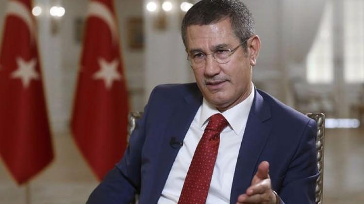 ABD'den Türkiye'ye akıllara zarar YPG teklifi