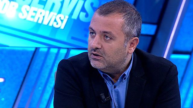 Mehmet Demirkol'dan eleştirisi