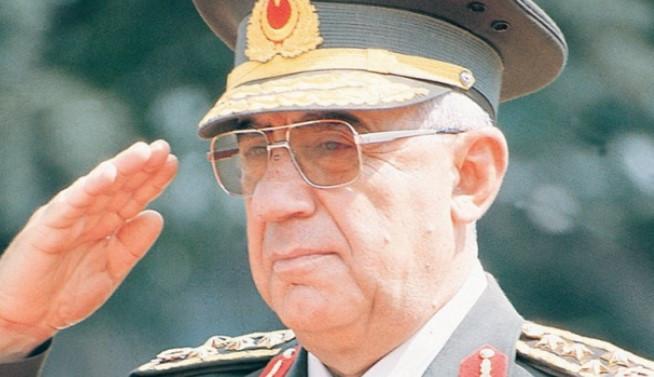 Dönemin Genelkurmay Başkanı Karadayı'dan 28 Şubat ifadesi